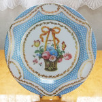 tinplate-c3978-basketofflowers600
