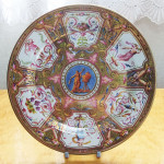 tinplate-rc1786-arabesque600