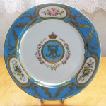 tinplate-rc1877-queenvictoria600