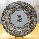 tinplate-rc3567-victoria&albert600